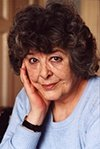diana-wynne-jones