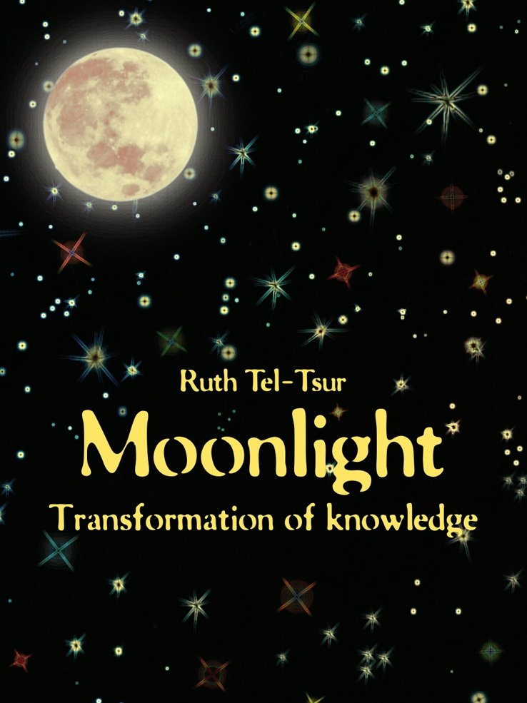 Moonlight_English