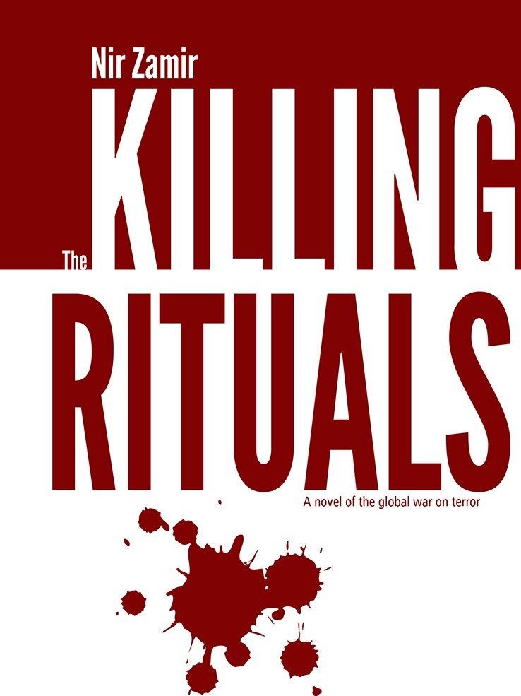KillingRituals
