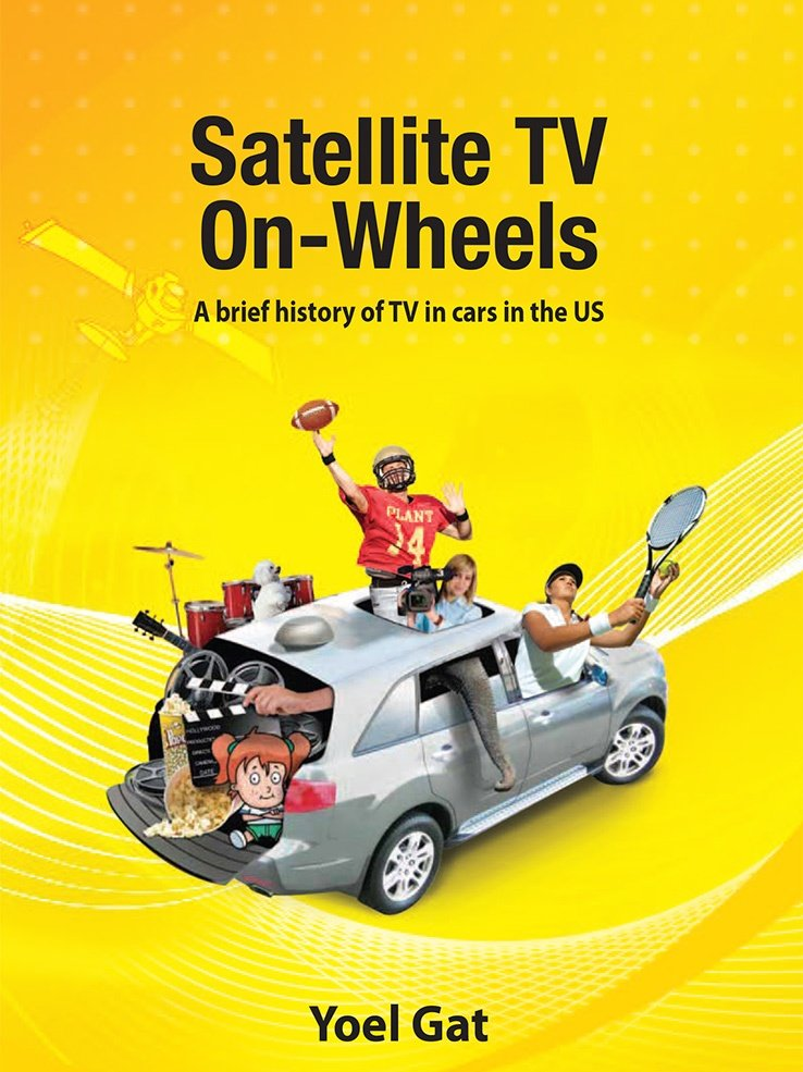 SatelliteTvOnWheels