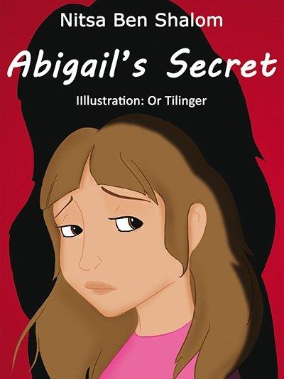 AbigailsSecret